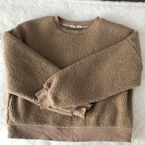 Teddy shirt